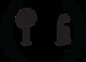 ITVFest-laurels - 2018 (black).png