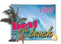 Best of the Beach 2020.jpg