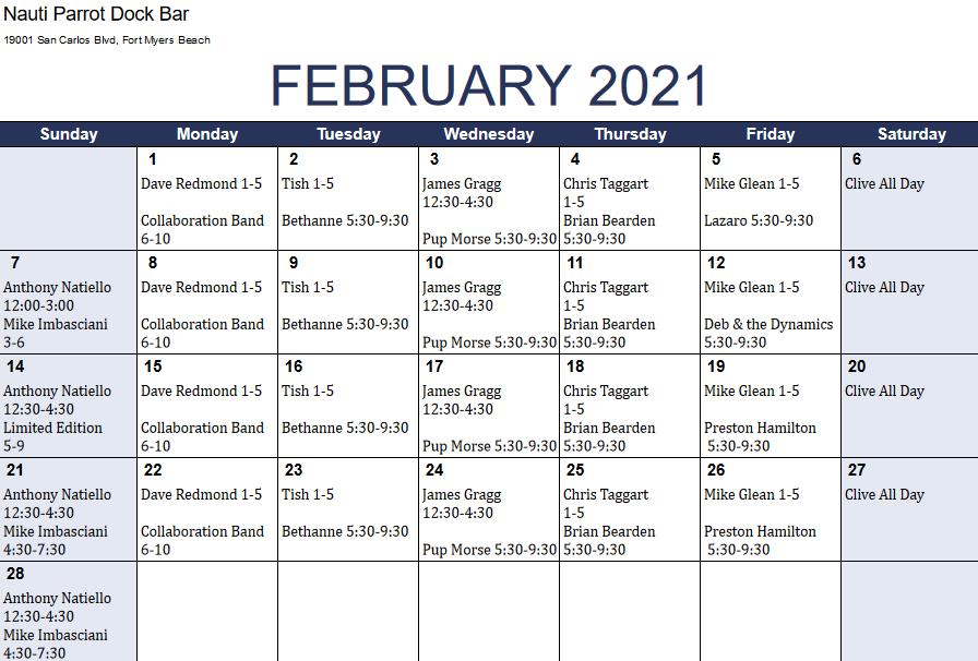 Dock Feb Schedule 2021.png