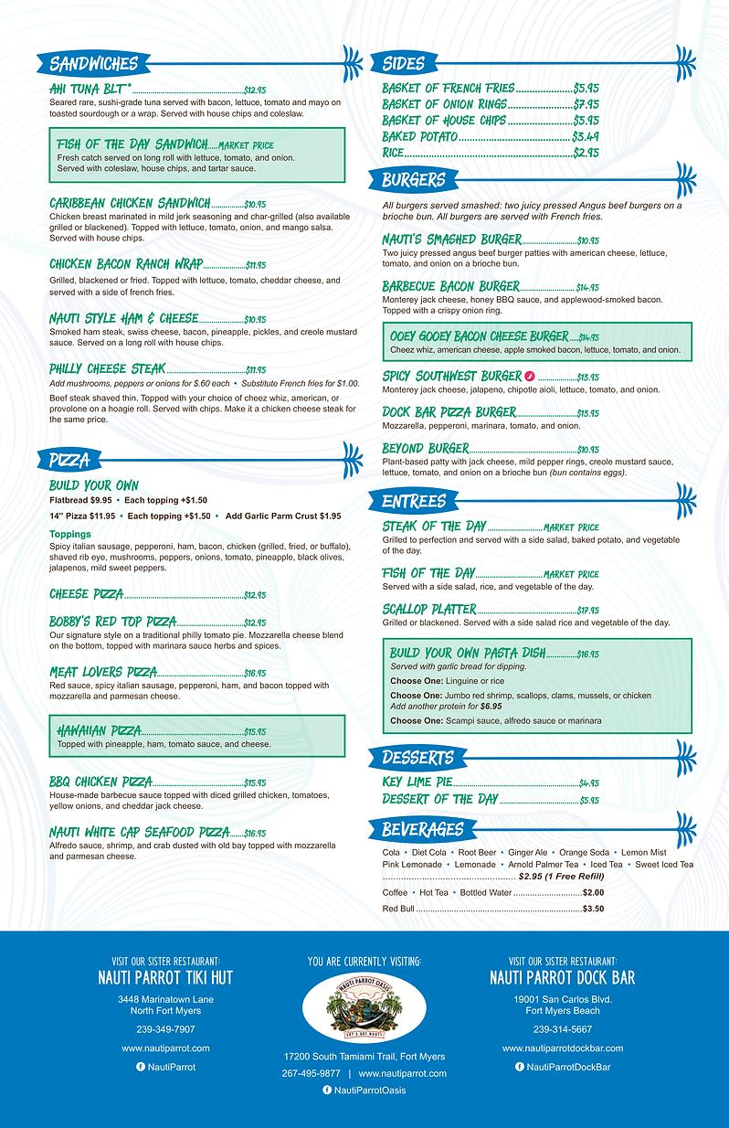 nauti-menu-oasis-rev-P1-2.png