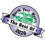 Best-NFM 2020.jpg
