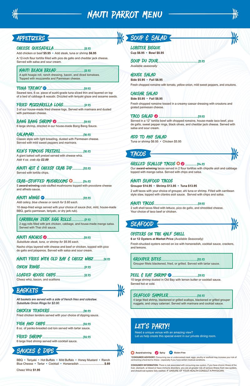 nauti-menu-oasis-rev-P1-1.png
