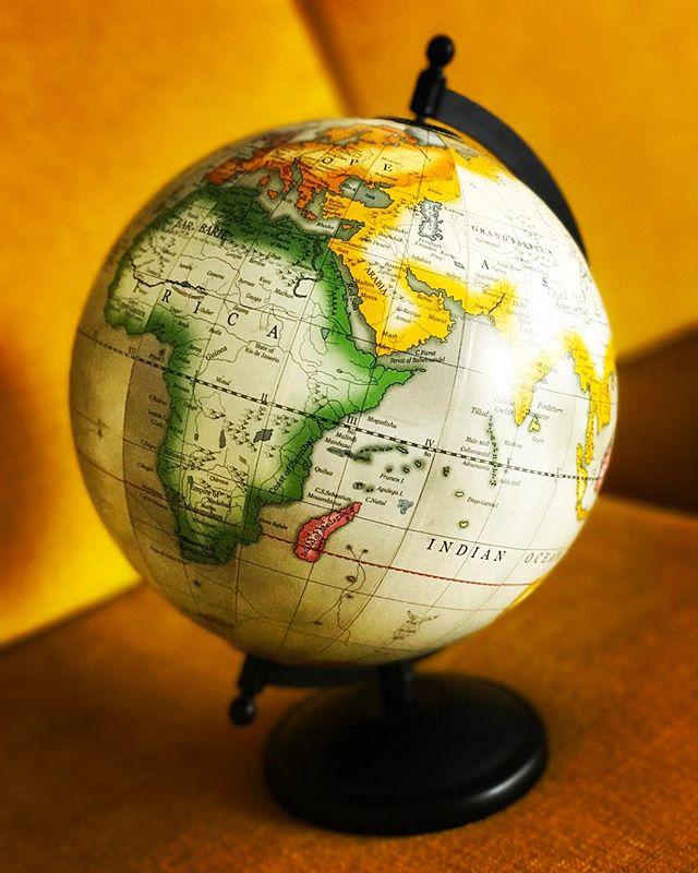 _Il mondo è un libro, e quelli che non viaggiano ne leggono solo una pagina