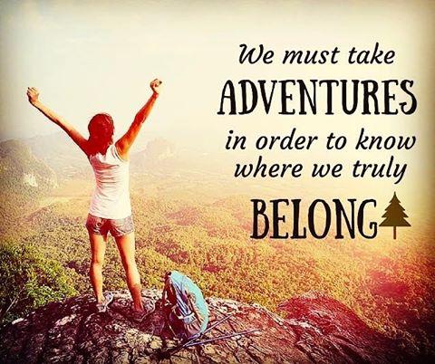 #travel #traveling #TagsForLikes #TFLers #vacation #visiting #instatravel #instago #instagood #trip