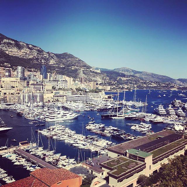 Monaco 🇲🇨 #trip #monaco🇮🇩 #goodvacat