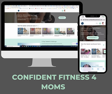Confident Fitness 4 Moms.png