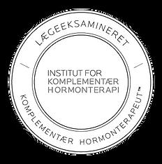 htu_laegeeksamineret_logo_hvid.png