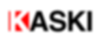红色ANJITELOGO.png