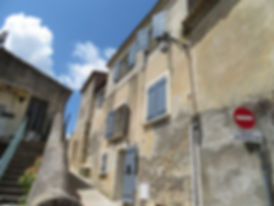 façade_immeuble_menuiseries_ok.JPG