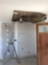appart_2_plafond_à_réparer.jpg