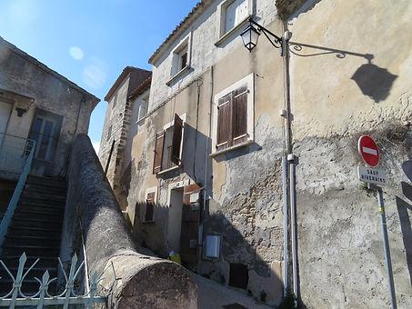 façade_avant.JPG
