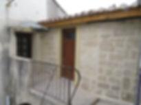 façade_appart_2_finie.JPG