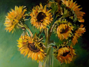 Sunflowers 1 PS.jpg