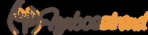 Fynbosstrand Logo Large.png
