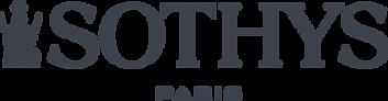 SOTHYS - LOGO MARQUE 2016-05.png