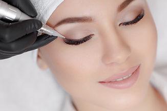 eye liner Cocooning