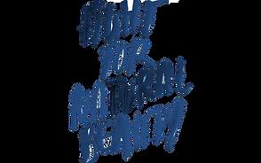 header-marque-1080x675.png