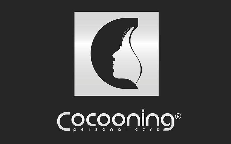 Cocooning visuel