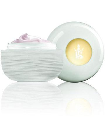 Recharge crème 128