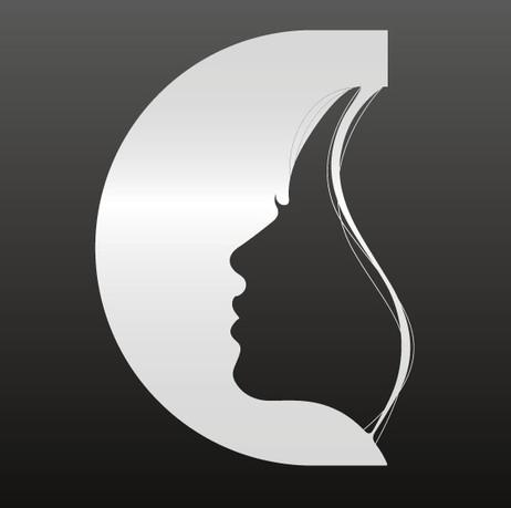 logo-cocooning