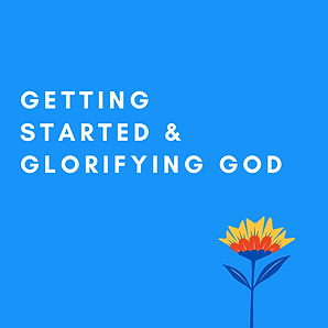 getting started website.png