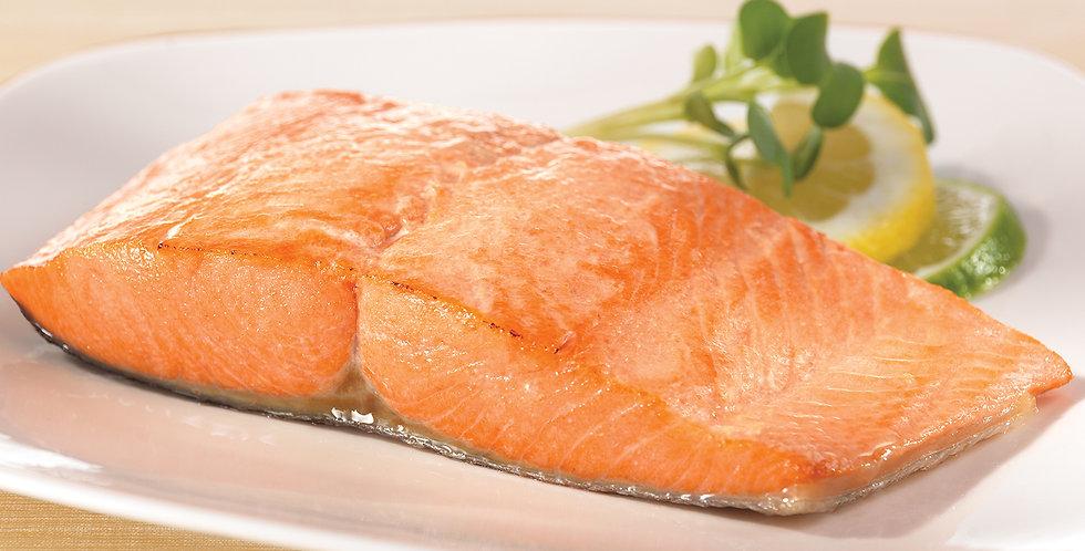 Salmon 6oz