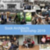 Internship 2019 poster.jpg