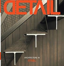 Detail Steel_Hardcover.jpg