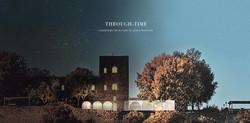 Through-Time