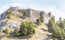 Castle Resort