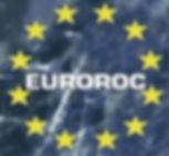Euroroc17_Marmomac1.jpg
