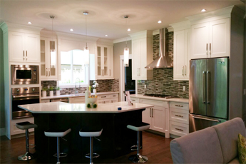 Capital One Kitchen Cabinets Webdesigns