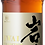 Thumbnail: Iwai Tradition Blended Whisky