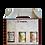 Thumbnail: Yomeishu Gin Gift Set
