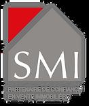 logo SMI SA_web2.png