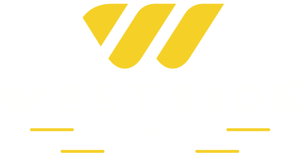 westside-volunteer-corps