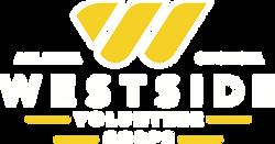 westside-volunteer-corps