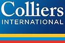 logocolliers_edited_edited.jpg