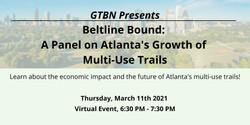 Beltline Bound_ Atlanta's Growth of Mult
