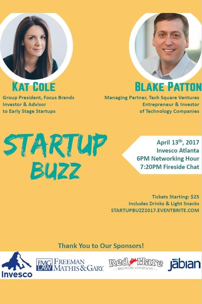 StartupBuzz2017_edited