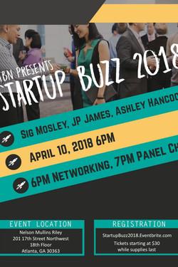 Startup Buzz 2018_edited