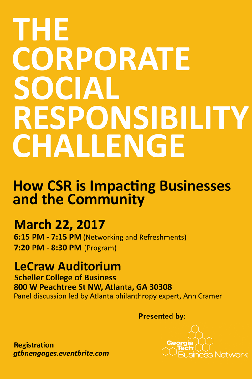 CSR-2017_edited