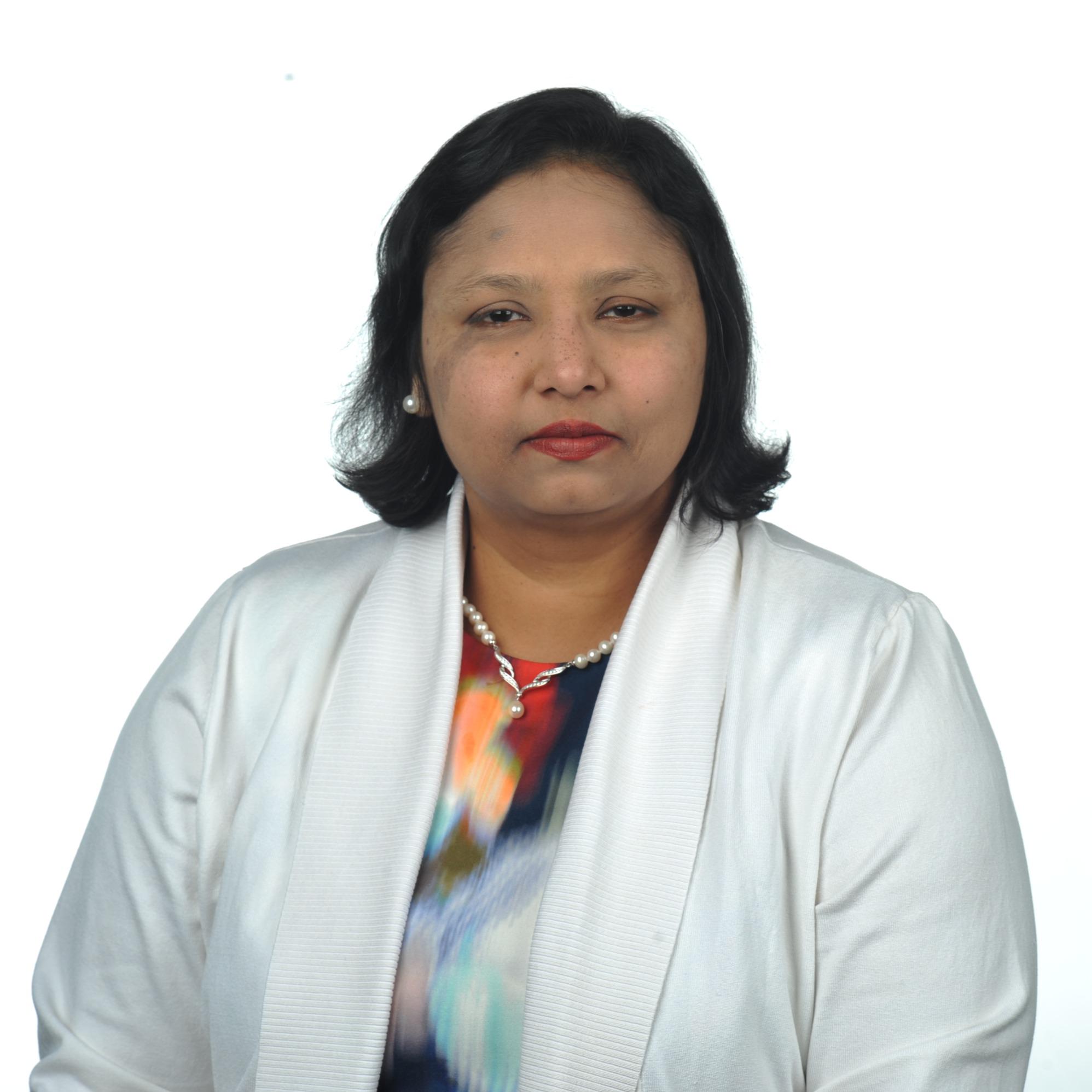 Hemalatha Manickavinayaham