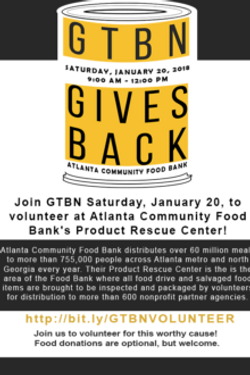 GivesBack2018_edited