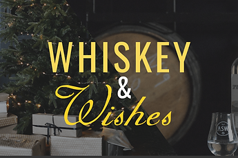 whiskey and wishes.png