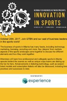 innovation-in-sports_flyer_edited