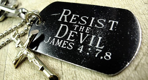 resist-the-devil.jpg