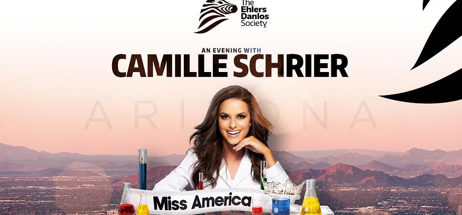 Arizona-Miss-America-FB-Post.jpg