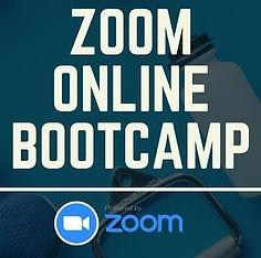 zoom bootcamp sm.jpg