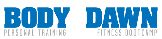 BodybyDawnLOGO(color).png